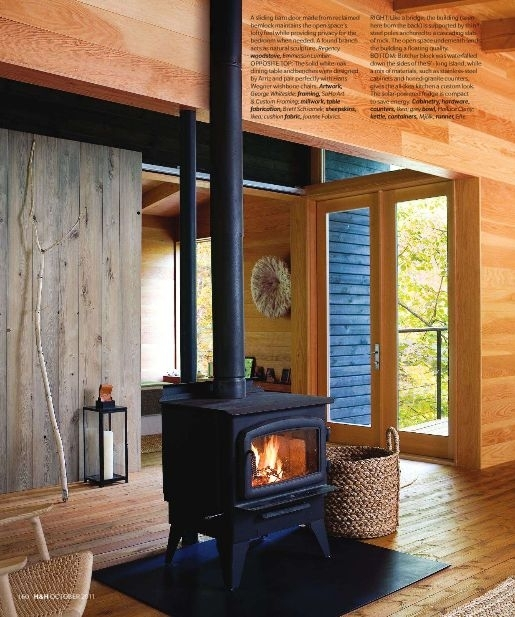150 best heat images on pinterest wood burning stoves salamanders Small Wood Burning Stoves For Cabins
