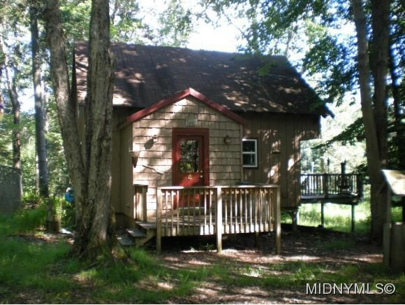 152 fern hill ln old forge ny 13420 realtor Moose Country Cabins Old Forge Ny
