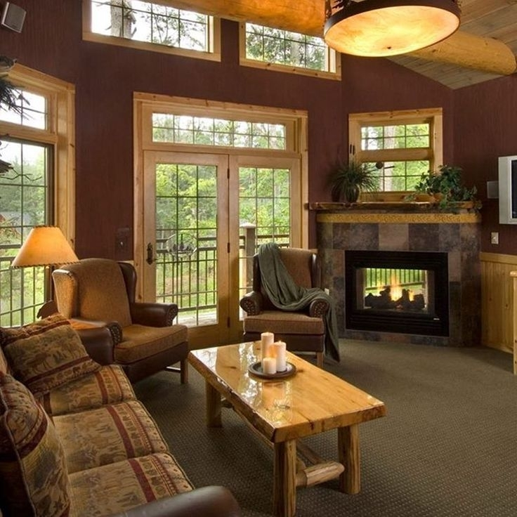 166 best stay in the dells images on pinterest wisconsin dells Wilderness Cabins Wisconsin Dells