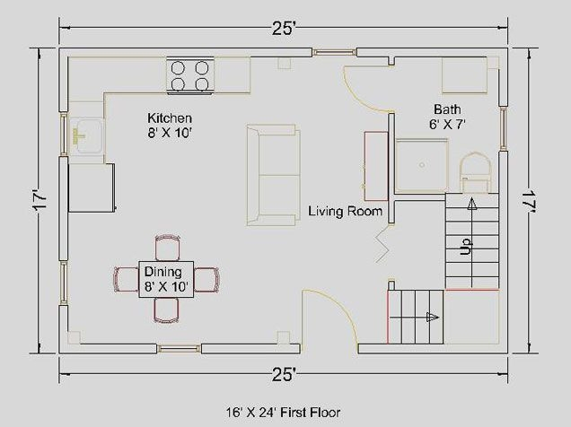 16x24 cabin plans with loft image collections norahbennett 2018 16x24 Cabin Plans With Loft