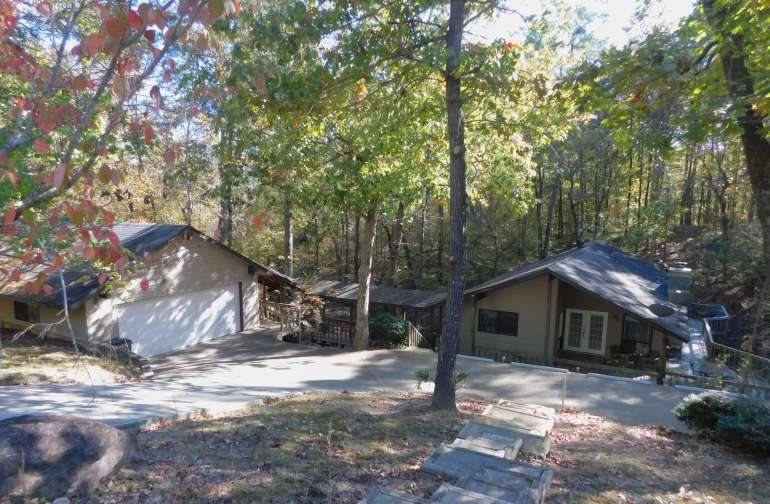 18 campgrounds in ouachita national forest over 30 campsites near Ouachita National Forest Cabins
