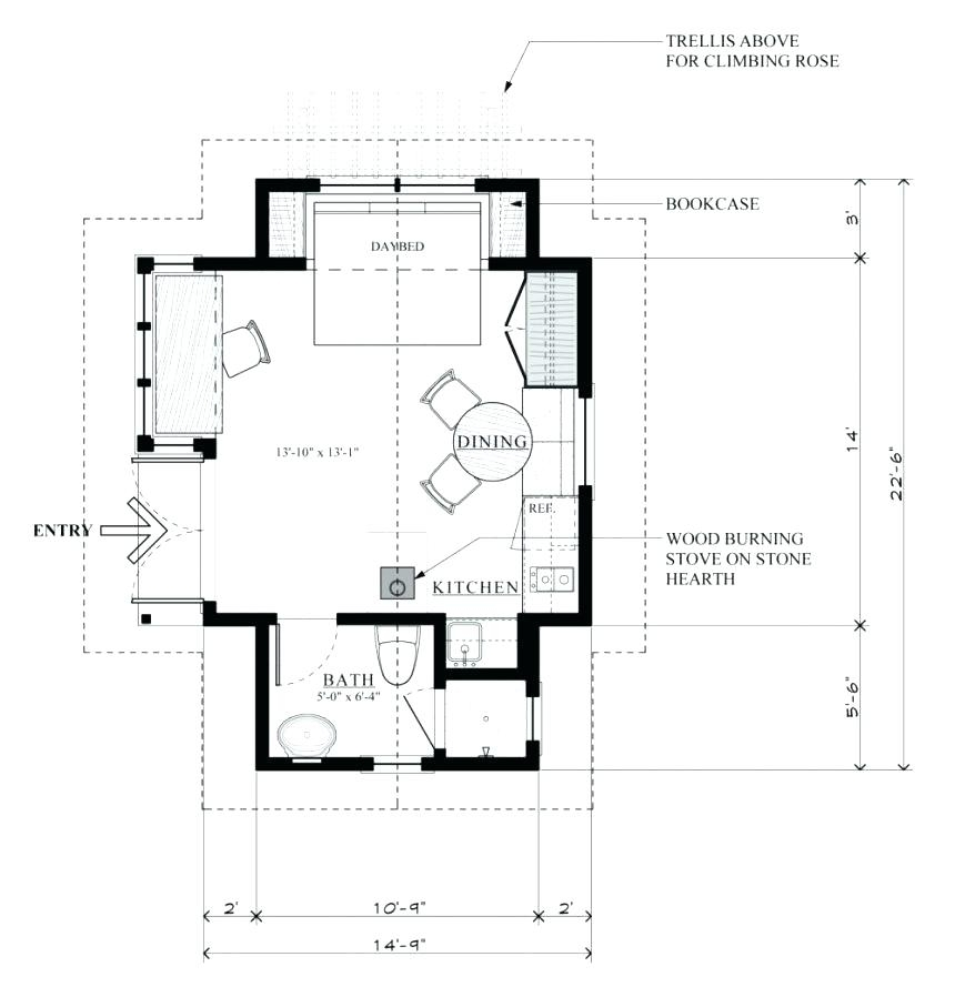 2424 cabin plans with loft house plan house plans octagon floor 24 24x24 Cabin Floor Plans With Loft