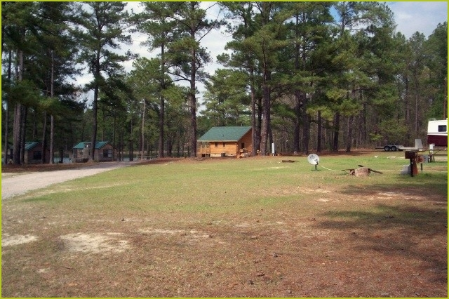26 palmetto state park cabins images gallery inspirational home Palmetto State Park Cabins