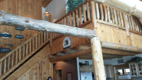 4 bedroom cabin picture of wilderness resort wisconsin dells Wisconsin Dells Wilderness Cabins