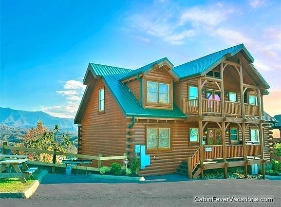 6 bedroom cabins in pigeon forge iocb 6 bedroom cabins in gatlinburg 6 Bedroom Cabins In Gatlinburg