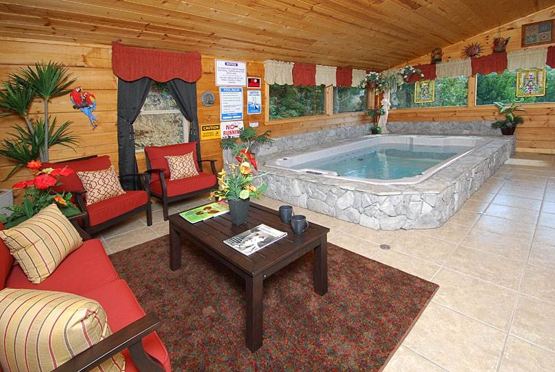 8 things to do in our romantic gatlinburg cabin rentals Romantic Gatlinburg Cabins