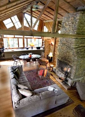 9590 red river gorge pet friendly red river gorge red river gorge Red River Gorge Cabins Pet Friendly
