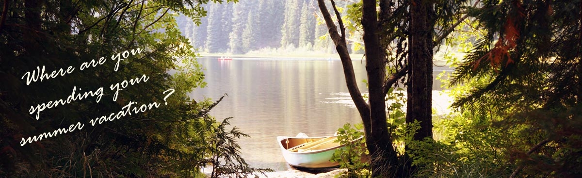 alabama cabin rentals rental cabin vacations Talladega National Forest Cabins