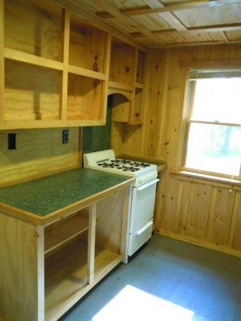 allegany state park campground updated 2018 prices reviews Allegheny State Park Cabins