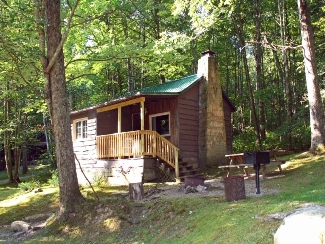 allegheny national forest cabin rentals inspirational fairwinds Allegheny National Forest Cabins