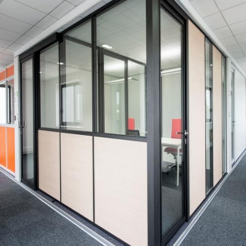 aluminium office cabins at best price in india Partition Cabin Wallpapers Download
