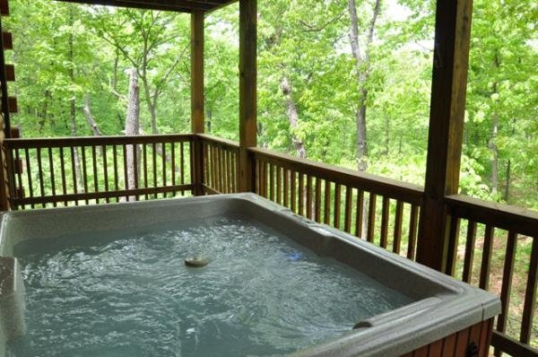 amazing branson log cabins branson missouri Cabins In Branson Mo With Hot Tubs