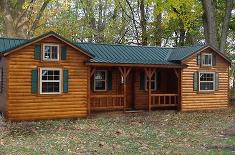 amish cabins this log cabin kit can be yours for 16350 Cabin Kits For Sale And Pictures Of Them