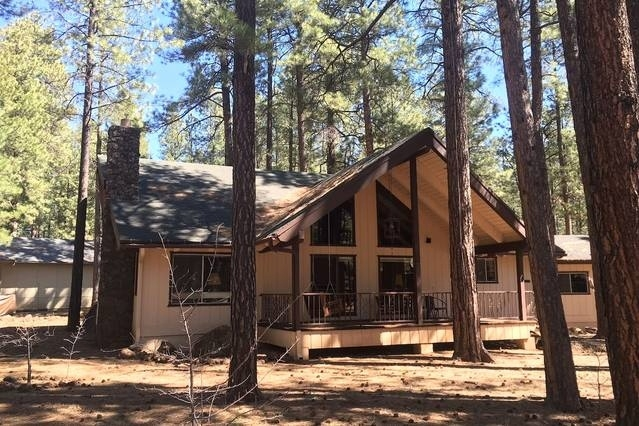 angelina national forest cabins best of mcnary 2018 with s top 20 Angelina National Forest Cabins