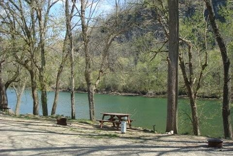 arkansas trout fishing cabins on the white river buffalo river Buffalo River Cabins Arkansas