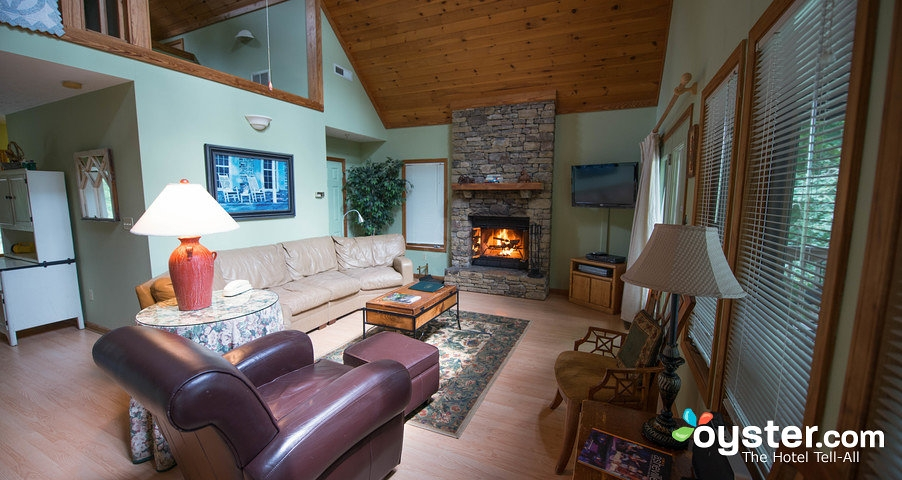 asheville cabins of willow winds hotel oyster review Asheville Cabins Of Willow Winds