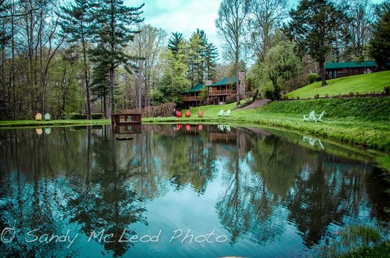 asheville cabins of willow winds updated 2018 prices lodge Asheville Cabins Of Willow Winds Asheville Nc