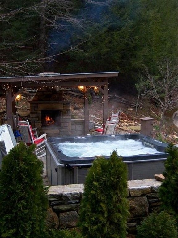 awesome asheville nc cabins with hot tubs ideas cabin plan ideas Asheville Nc Cabins With Hot Tubs