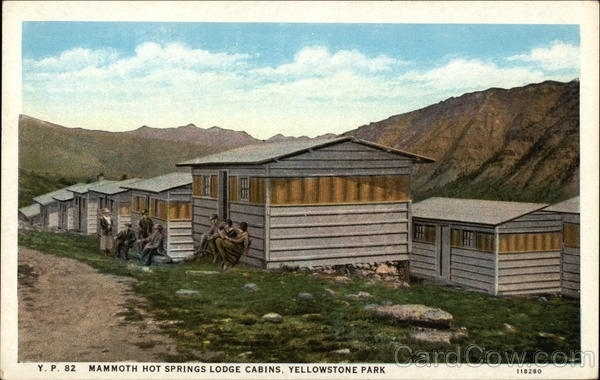 awesome hot springs national park cabins cabin plan ideas Hot Springs National Park Cabins