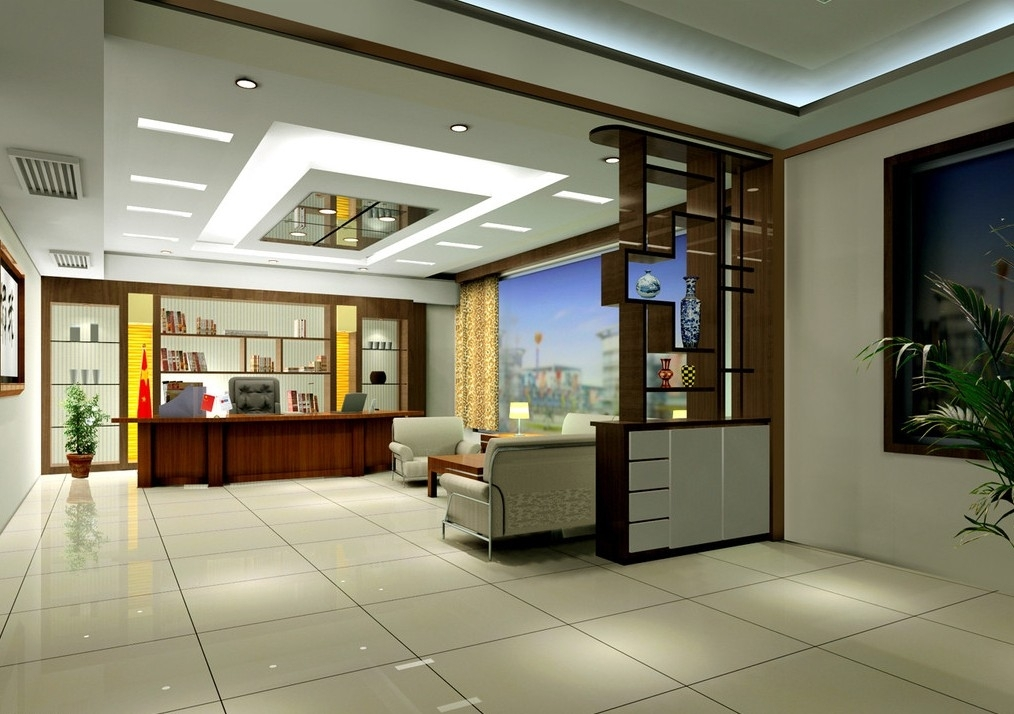 awesome partition cabin wallpapers download ideas cabin plan ideas Partition Cabin Wallpapers Download