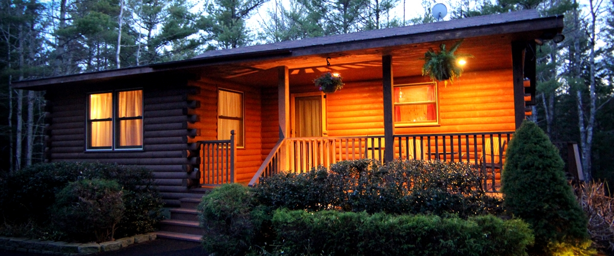 bar harbor cabin vacation rental vacation rental on coastal maine Cabins In Acadia National Park