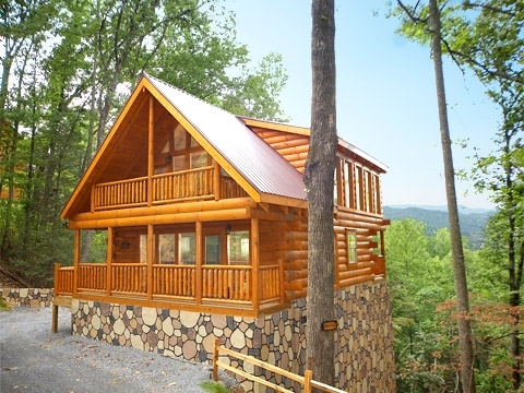 best 1 bedroom cabins in gatlinburg tn gallery cabin decorations 1 Bedroom Cabins In Gatlinburg Tn