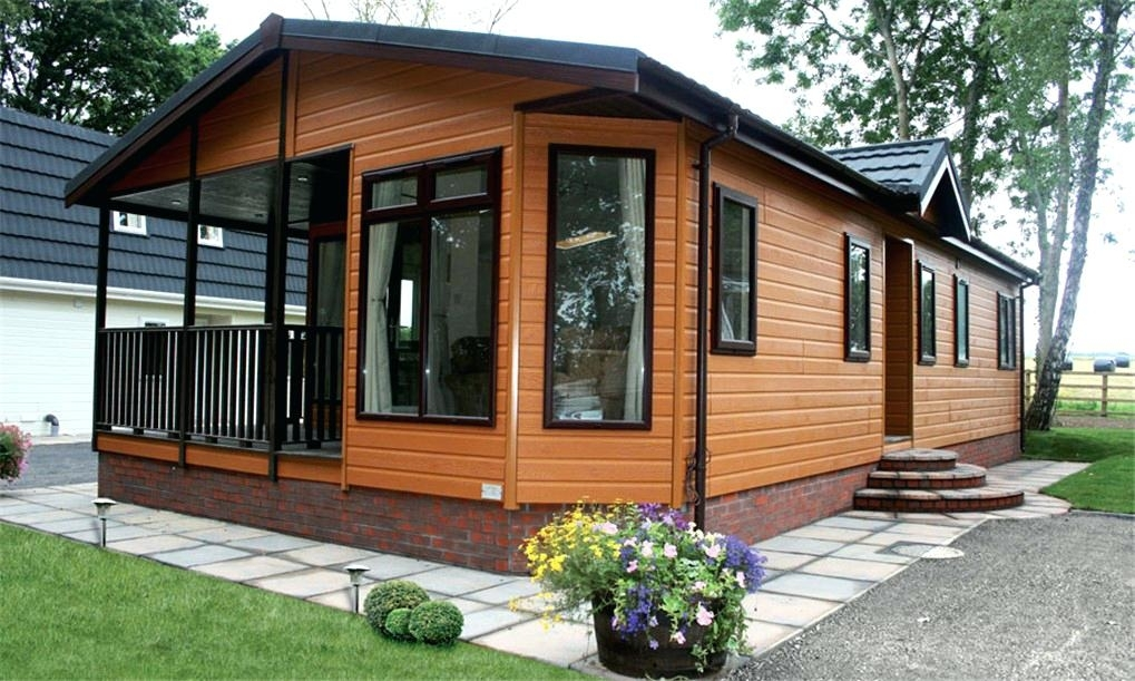 best double wide mobile homes that look like log cabins ideas Double Wide Mobile Homes That Look Like Log Cabins