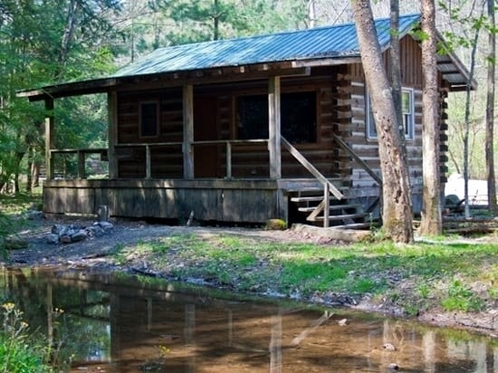 best of daniel boone national forest cabins natureearthforestbeauty Daniel Boone National Forest Cabins
