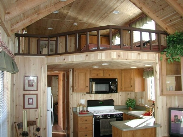 best small cabin designs with loft cabin plan ideas Building A Small Cabin With Loft