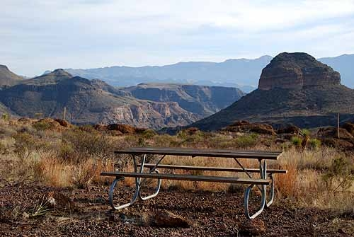 big bend ranch state park primitive campsites drive up texas Big Bend State Park Cabins