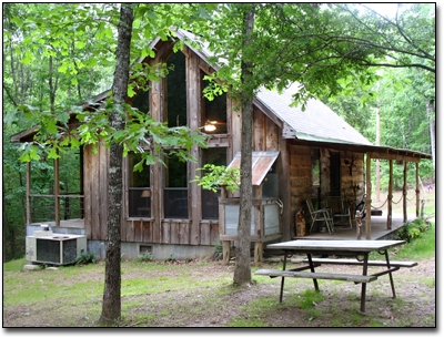 bismarck vacation rental arkansas lodging cabin accommodation ak hot Cabins In Hot Springs Arkansas