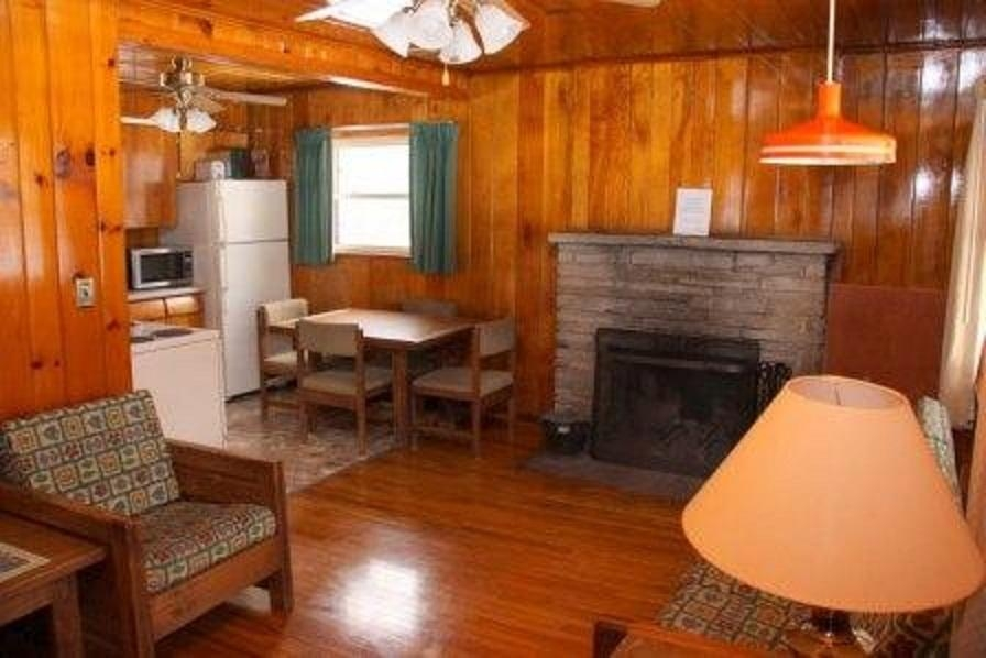 blackwater falls lodge davis wv booking Blackwater Falls State Park Cabins