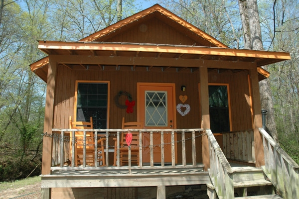 book country couples cabin helen georgia all cabins Romantic Cabins In Helen Ga