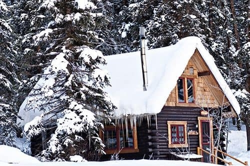 book pioneer guest cabins in crested butte hotels Pioneer Cabins Crested Butte