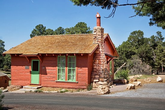bright angel lodge updated 2018 prices inn reviews grand canyon Bright Angel Lodge & Cabins