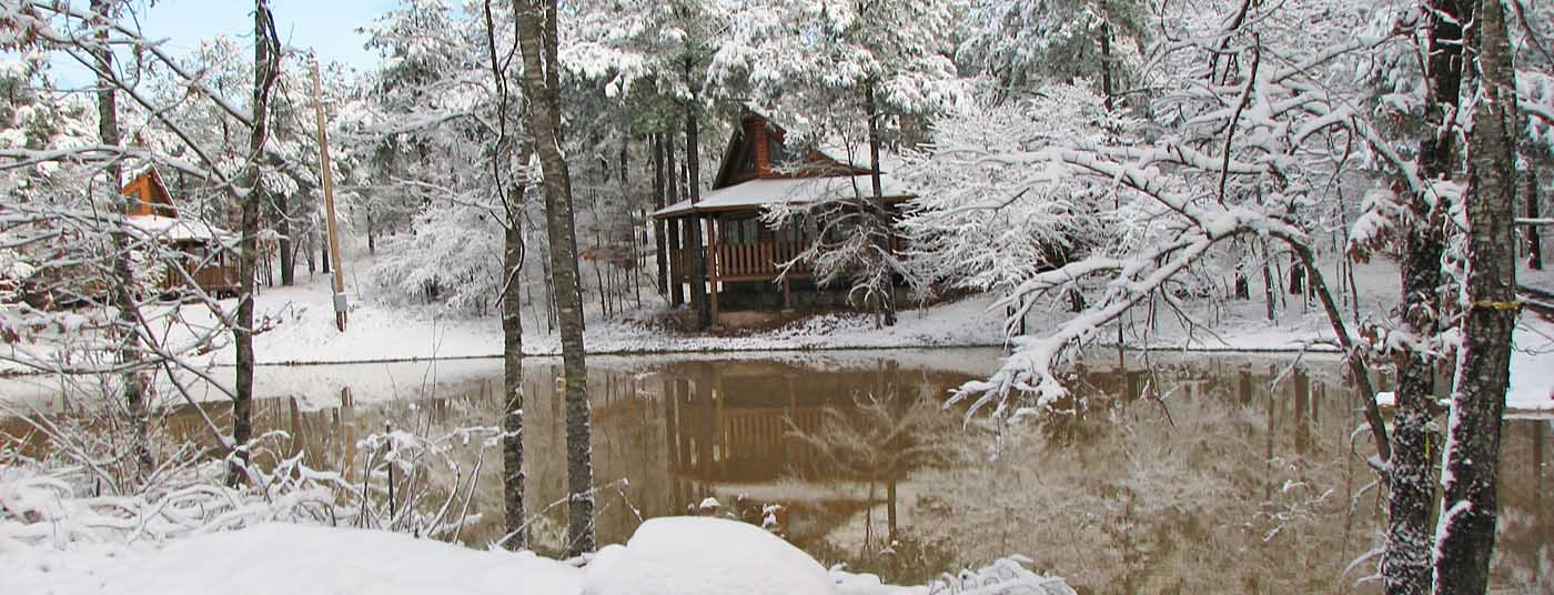 broken bow lake cabins offering secluded broken bow cabins Broken Bow State Park Cabins