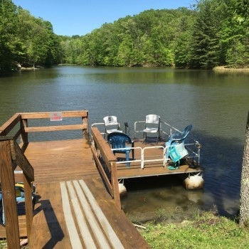 brown county indiana fishing cabins near lake lemon lake monroe Brown County Cabins For Two