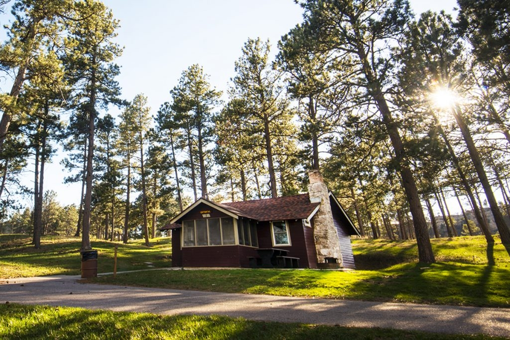 cabin and lodge rooms nebraska game and parksnebraska game and parks Nebraska State Parks With Cabins