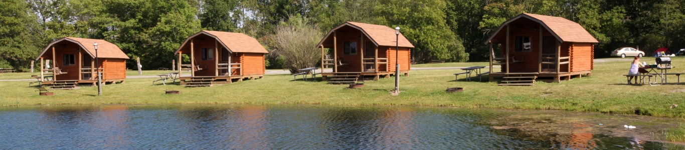 cabin camping camping cabin rentals koa campgrounds Florida Campgrounds With Cabins