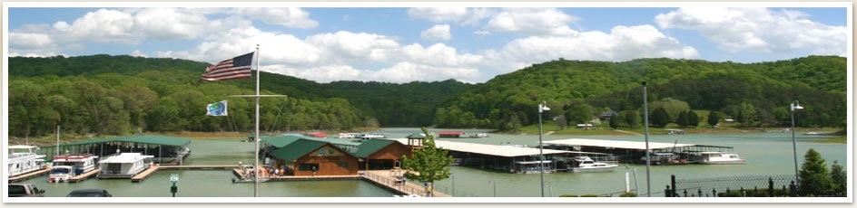cabin plan ideas best way to find thousand ideas all about cabin Pomme De Terre Lake Cabins