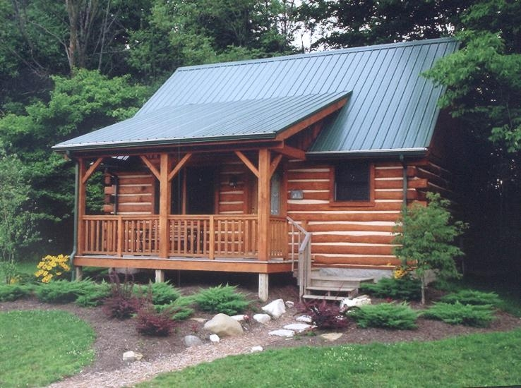 cabins and candlelight a romantic log cabin getaway in indiana Romantic Cabins In Indiana