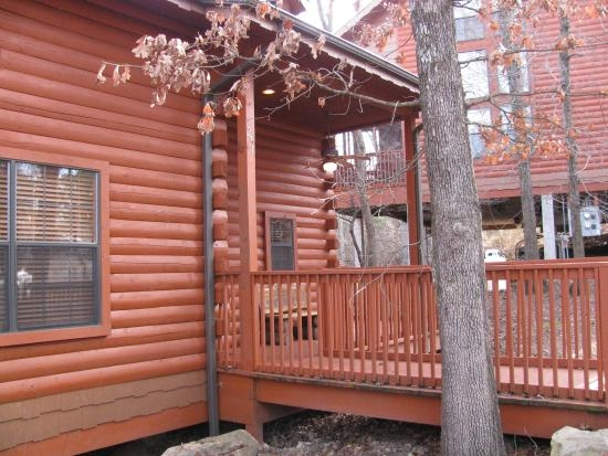 cabins at grand mountain thousand hills resort updated 2018 Cabins At Grand Mountain Branson Mo