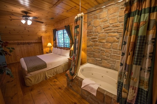 cabins at green mountain 195 279 updated 2018 prices Cabins At Green Mountain Branson Mo