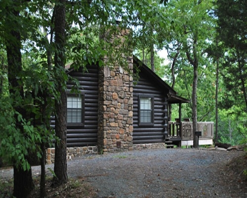 cabins eagle creek cabins oklahoma cabin rentals couples only Couples Cabins In Oklahoma