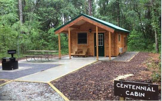 cabins for rent nc state parks Table Rock State Park Cabins