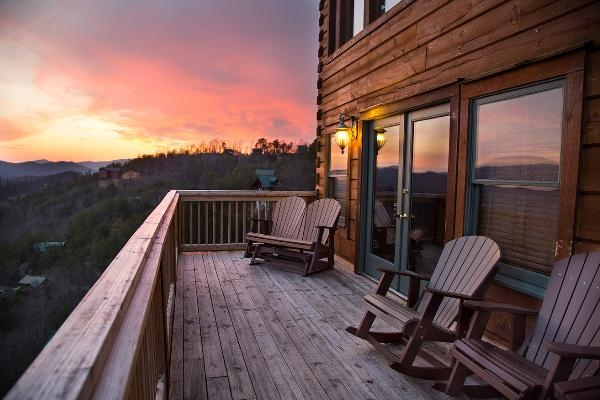 cabins for you gatlinburg tennessee Cabins For You In Gatlinburg Tn
