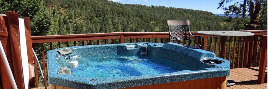 cabins in ruidoso nm with private hot tubs 1 bedroom cabin plan ideas Ruidoso Cabins With Hot Tubs