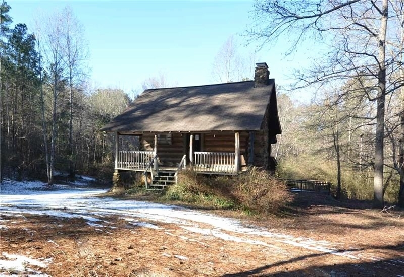 cabins near talladega national forest luxury top 25 talladega Talladega National Forest Cabins