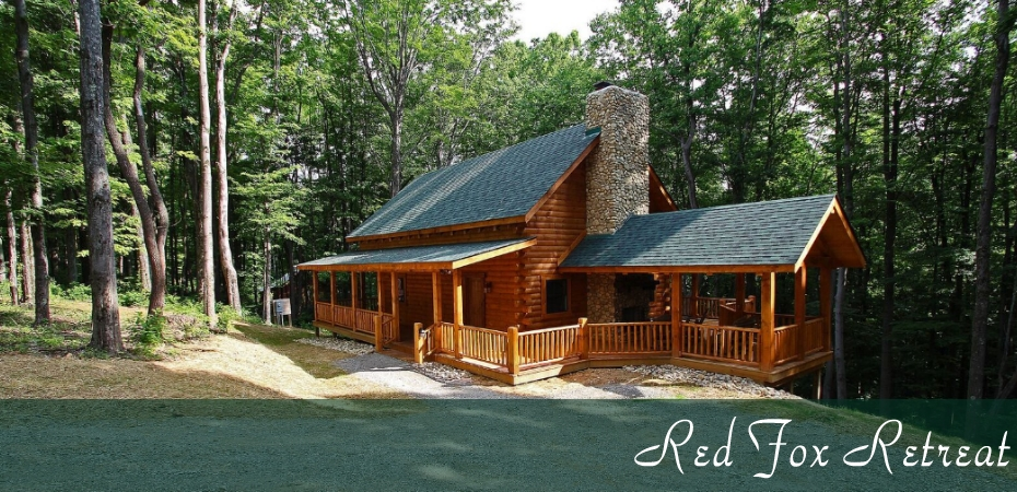 cabins the caves hocking hills old mans cave cabin rental ohio Luxury Cabins Hocking Hills