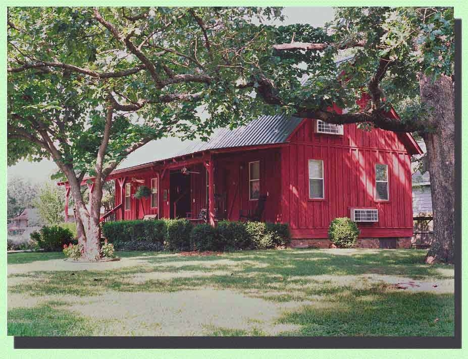 cabins the square in mountain view arkansas for rent Mountain View Arkansas Cabins